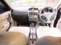 Daihatsu: JUAL TERIOS TS AT 2012 JRG PAKAI (DSCF9088 ed.jpg)