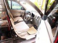 Daihatsu: JUAL TERIOS TS AT 2012 JRG PAKAI (DSCF9087 ed.jpg)