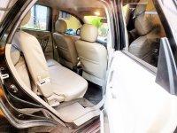 Daihatsu: JUAL TERIOS TS AT 2012 JRG PAKAI (DSCF9086 ed.jpg)