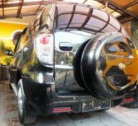 Daihatsu: JUAL TERIOS TS AT 2012 JRG PAKAI (DSCF9084 ed.jpg)