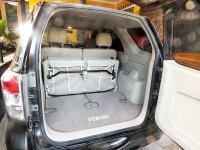 Daihatsu: JUAL TERIOS TS AT 2012 JRG PAKAI (DSCF9085 ed.jpg)