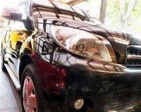 Daihatsu: JUAL TERIOS TS AT 2012 JRG PAKAI (DSCF9083 ed.jpg)