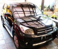 Daihatsu: JUAL TERIOS TS AT 2012 JRG PAKAI (DSCF9081 ed.jpg)