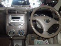 Daihatsu: Xenia Li Manual Tahun 2010 (in dean.jpg)