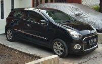 Daihatsu: Jual ayla 1.0 type X M/T th 2015 (IMG_20180805_093030.JPG)