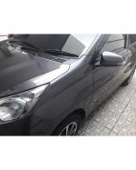 Daihatsu Sigra R Manual 2017 Pemilik Langsung Harga Cash (PhotoGrid_1533477254702.jpg)