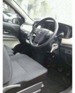 Daihatsu Sigra R Manual 2017 Pemilik Langsung Harga Cash (PhotoGrid_1533477304686.jpg)