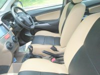 Jual Daihatsu: Great New Xenia R-MT 2015 seperti Baru