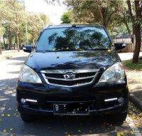 Daihatsu Xenia Xi/AT-DLX 2011 (20180806_134551.jpg)