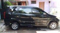 Daihatsu Xenia Xi/AT-DLX 2011 (Screenshot_20180805-220123.jpg)