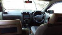 Daihatsu Xenia Xi/AT-DLX 2011 (Screenshot_20180805-220158.jpg)