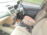 Jual Daihatsu: Great New Xenia X-MT th 2015 seperti Baru