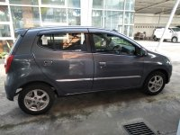 Daihatsu: Ayla X AT 2013 Grey Harga NEGO Hub Ratna (IMG20180703090335.jpg)
