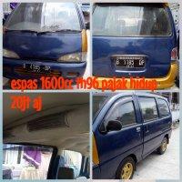 Daihatsu Espass: espas 1600cc th96 pajak hidup (CYMERA_20180805_214328.jpg)