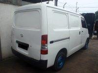 Daihatsu Gran Max Box: Diaihatsu Granmax Blindvan 1.3 cc AC radio 2013 (IMG-20180423-WA0010.jpg)