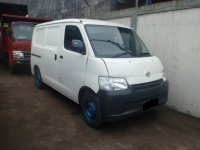 Daihatsu Gran Max Box: Diaihatsu Granmax Blindvan 1.3 cc AC radio 2013 (IMG-20180423-WA0009.jpg)