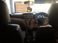 Daihatsu Sirion 2012 Automatic (3.jpg)