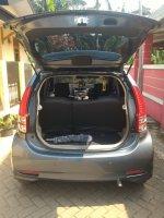 Daihatsu Sirion 2012 Automatic (P_20170731_114030_p.jpg)