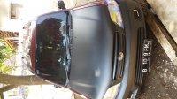 Daihatsu: Dijual Taruna FL 2003 (20160705_131359.jpg)