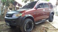 Daihatsu: Dijual Taruna FL 2003 (20160705_111250.jpg)