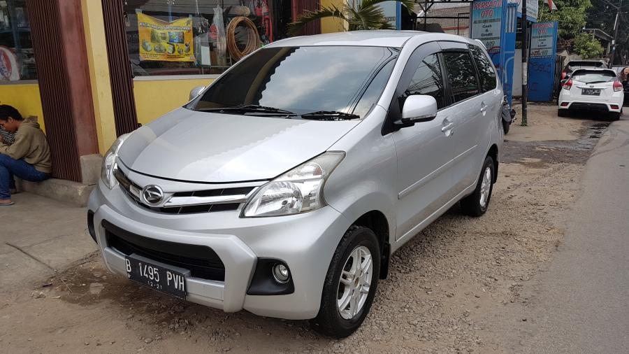 Kredit Mobil Bekas Malang Raya – MobilSecond.Info