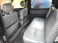 Daihatsu: Gran Max 1.3D Minibus 2008 Tangan Pertama (GmaxDlmTgh.jpeg)