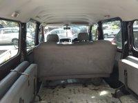 Daihatsu: Gran Max 1.3D Minibus 2008 Tangan Pertama (GranmaxDlmBlk.jpeg)