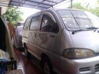 Daihatsu espass 1.3 l th 2004 (IMG_20180809_123419.jpg)