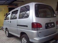 Daihatsu espass 1.3 l th 2004 (IMG_20180809_123500.jpg)