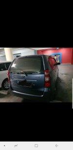 Daihatsu: Jual xenia 2011 kondisi mulus,mesin baik (Screenshot_20180809-143638_Gallery.jpg)