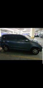 Daihatsu: Jual xenia 2011 kondisi mulus,mesin baik (Screenshot_20180809-143643_Gallery.jpg)