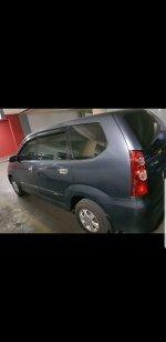Daihatsu: Jual xenia 2011 kondisi mulus,mesin baik (Screenshot_20180809-143634_Gallery.jpg)