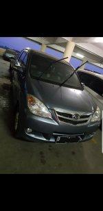 Daihatsu: Jual xenia 2011 kondisi mulus,mesin baik (Screenshot_20180809-143647_Gallery.jpg)