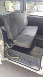 Gran Max MPV: Daihatsu Gran Max 1.3D Putih Manual 2013 (WhatsApp Image 2018-07-22 at 23.21.48.jpeg)