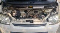 Gran Max MPV: Daihatsu Gran Max 1.3D Putih Manual 2013 (WhatsApp Image 2018-07-22 at 23.21.49 (1).jpeg)