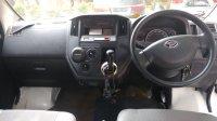 Gran Max MPV: Daihatsu Gran Max 1.3D Putih Manual 2013 (WhatsApp Image 2018-07-22 at 23.21.49.jpeg)
