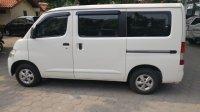 Gran Max MPV: Daihatsu Gran Max 1.3D Putih Manual 2013 (WhatsApp Image 2018-07-22 at 23.21.50 (1).jpeg)