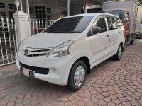 Jual Daihatsu: Allnew Xenia R Std 2014 Istimewa DP11,3JT
