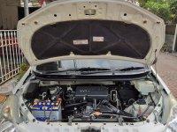 Daihatsu: Allnew Xenia R Std 2014 Istimewa DP9,3JT (20180809_154045.jpg)