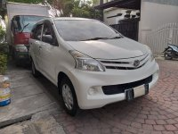 Daihatsu: Allnew Xenia R Std 2014 Istimewa DP9,3JT (20180809_154120.jpg)