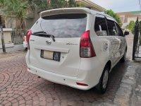 Daihatsu: Allnew Xenia R Std 2014 Istimewa DP9,3JT (20180809_154224.jpg)