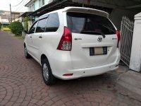 Daihatsu: Allnew Xenia R Std 2014 Istimewa DP9,3JT (20180809_154233.jpg)