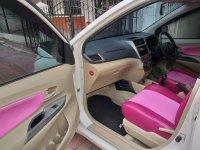 Daihatsu: Allnew Xenia R Std 2014 Istimewa DP9,3JT (20180809_154253.jpg)
