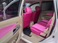 Daihatsu: Allnew Xenia R Std 2014 Istimewa DP9,3JT (20180809_154307.jpg)