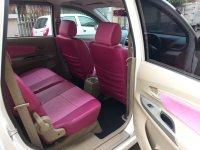 Daihatsu: Allnew Xenia R Std 2014 Istimewa DP9,3JT (20180809_154349.jpg)