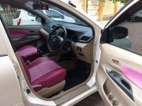 Daihatsu: Allnew Xenia R Std 2014 Istimewa DP9,3JT (20180809_154337.jpg)