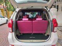 Daihatsu: Allnew Xenia R Std 2014 Istimewa DP9,3JT (20180809_154422.jpg)