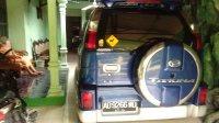 Daihatsu: Taruna Oxxy Tahun 2005 Mantab Handal Siap Tempur di Segala Medan (IMG-20180317-WA0036 - Copy.jpg)