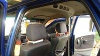 Daihatsu: Taruna Oxxy Tahun 2005 Mantab Handal Siap Tempur di Segala Medan (IMG-20180317-WA0031 - Copy.jpg)