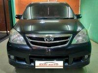 Jual Daihatsu Xenia Xi 1.3 2008 VVTi Siap Pakai